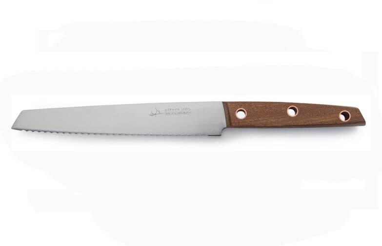 mannerström Brödkniv 20cm