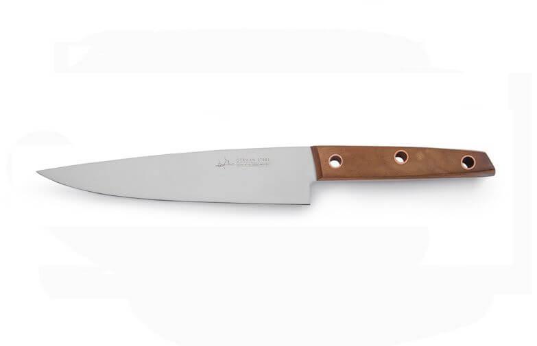 mannerström Kockkniv 20cm 2